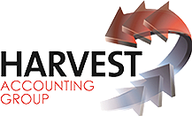 Harvest Accounting