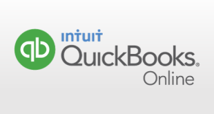 Accounting-Tools-Product-review-QuickBooks Online