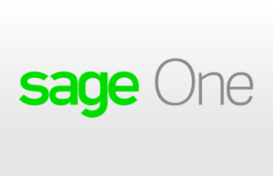 Accounting-Tools-Product-review-SageOne