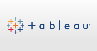 BI Tools Product review- Tableau