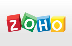 CRM-Tools-Product-review- Zoho