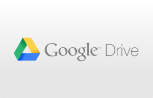Collaboration-Tools-Product-review- Google Drive