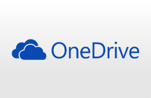 Collaboration-Tools-Product-review- OneDrive