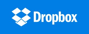 Collaboration_Dropbox