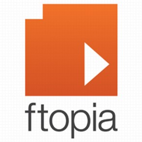 Collaboration_ftopia