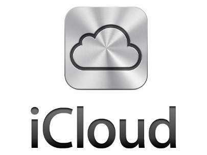 Collaboration_iCloud