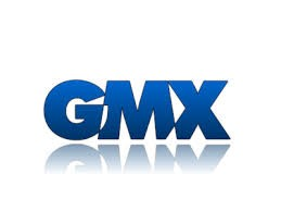 Communication_email_gmx