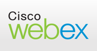 Conferencing-Tools-Product-review-Cisco Webex
