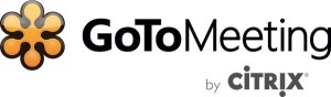 Conferencing_GoToMeeting_logo