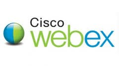 Conferencing_cisco_webex_logo