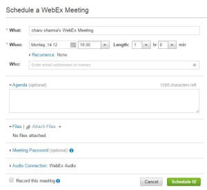 Conferencing_cisco_webex_meetings_menu2