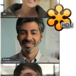 Conferencing_gotomeeting_HD_video_conferencing