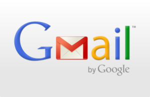 Email-Tools-Product-review- Gmail