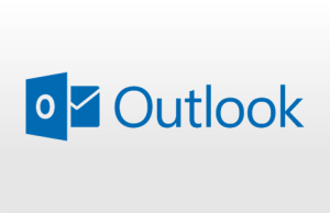 Email-Tools-Product-review- MS Outlook