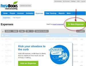 Freshbook-Online_expenses