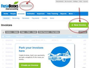 Freshbook-Online_invoicing