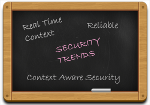 How-Context-Aware-Security-is-the-Dawn-of-new-Security-Trend