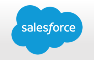 Marketing-And-Sales-Tools-Product-review- Salesforce