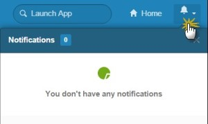 Marketing_and_sales_Okta_automatic_notifications