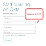 Marketing_and_sales_Okta_secure_sign_up1