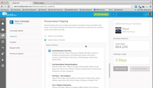 Marketing_and_sales_salesforce_ads