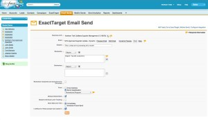 Marketing_and_sales_salesforce_email_marketing