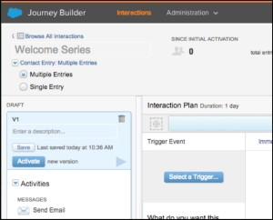 Marketing_and_sales_salesforce_journey_builder