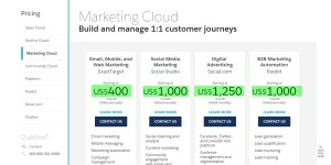 Marketing_and_sales_salesforce_pricing_and_packages