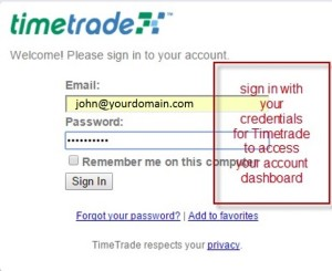 Marketing_and_sales_timetrade_uncomplicated_secure_sign-up_process3