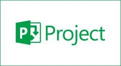 Project_management_MS_projects_logo