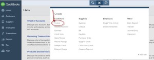 Quickbooks-Custom_Invoice