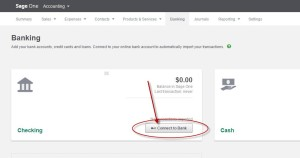 SageOne-Banking_Payment