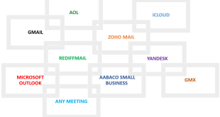 Top-10-Email-Tools-for-small-and-medium-business