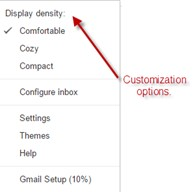 communication_email_gmail_customization_options