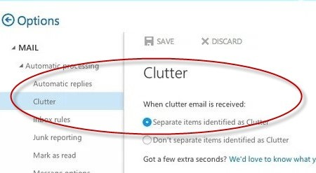 communication_email_outlook_clutter