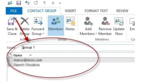 communication_email_outlook_group_and_collaborate