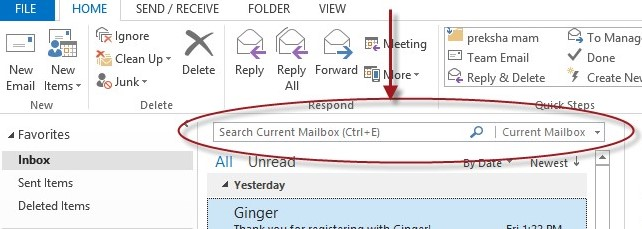 communication_email_outlook_search