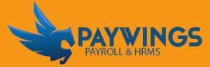 paywings payroll and HRM