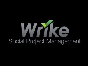 project_management_product_review_wrike