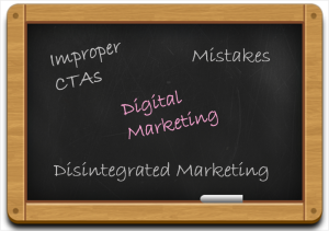 10-Common-Digital-Marketing-Mistakes