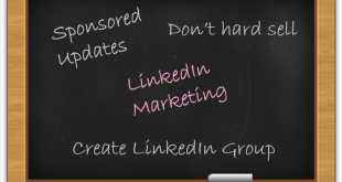 10-LinkedIn-marketing-hacks-to-grow-your-business