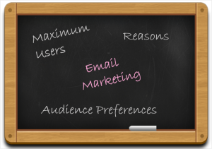 10-reasons-to-use-email-marketing