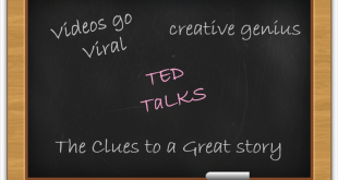 3-TED-Talks-Every-Digital-Marketer-Must-Watch