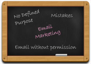 Common-Mistakes-SMB's-do-while-Email-Marketing