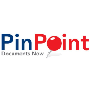 Document-management-PinPoint