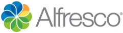 Document-management-alfresco-one