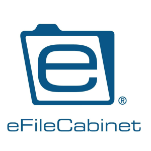 Document-management-efilecabinet