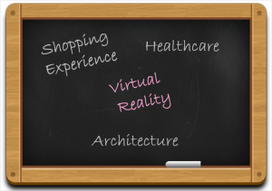 How-Virtual-Reality-Is-Transforming-Everything-from-Education-to-Medicine