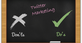 Marketing-Twitter