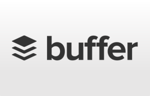 Social-Media-Management-Product-Review-Buffer